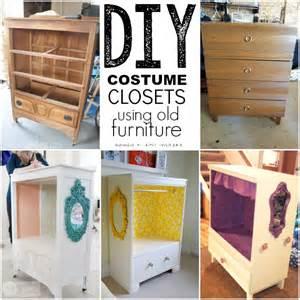 changing kitchen cabinet doors ideas repurposing furniture kid friendly ideas playtivities