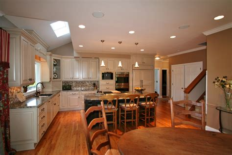 kitchen cabinets st louis mo kitchen cabinet refacing in st louis st peters and st