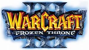 Warcraft Iii  Reign Of Chaos - Wowpedia