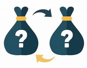 Steuerklasse 2 Berechnen : steuerklassen definition rechner und wechsel ~ Themetempest.com Abrechnung