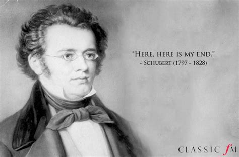Quotes From Classical Music Composers