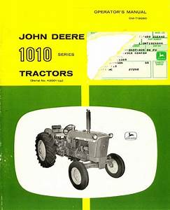 Download Free John Deere Jx75 Mower Repair Manual Software