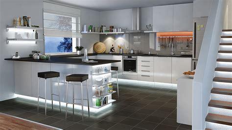 varier la couleur de la lumi 232 re dans votre demeure
