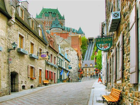 walking in the parisian chinatown hotels charm a walking tour of québec city lonely planet