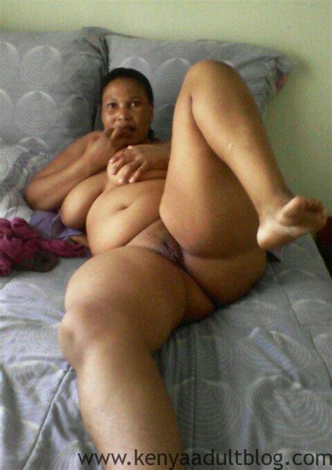mzansi sugar mama showing off her mature pussy kenya adult blog