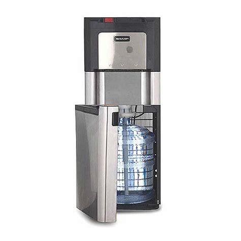 Harga Dispenser Merk Sharp daftar harga dispenser sharp terbaru 2014