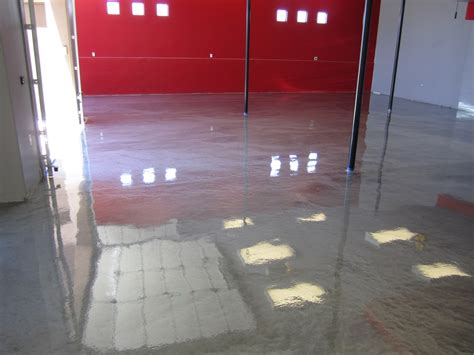Quikrete Epoxy Garage Floor Coating Home Depot by Epoxy Floor Paint Home Depot Home Painting Ideas