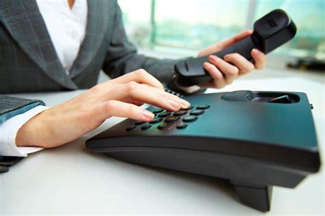 managed telephony      hard