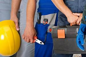 General Contractor    Construction Safety Manual