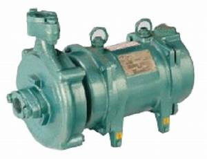 Borewell Submersible Pump Selection Chart Pump Selection Texmo Submersible Pump Selection
