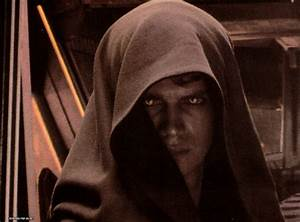 Anakin Skywalker - Anakin Skywalker Photo (16990845) - Fanpop