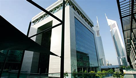 union national bank sees  uaes banking sector blossom