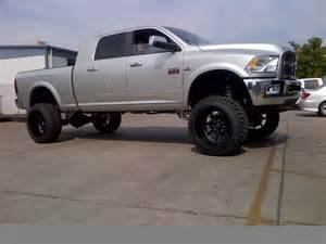 2015 dodge ram 3500 dually lifted is listed in our 2015 dodge ram 3500 - 2015 Dodge Ram 3500 Lifted