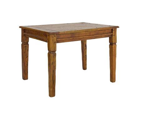 tavolo on line tavolo pranzo legno country chic mobili provenzali on line