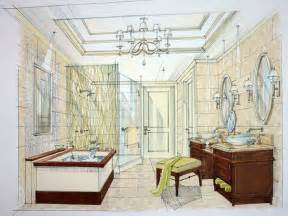 bathroom design layouts bathroom how to design master bathroom layouts master bathroom and closet layouts master