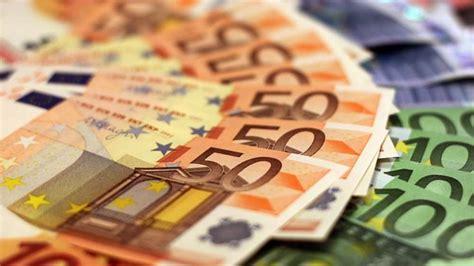 Geld Sparen So Klappts Besser by Zinsvergleich Bei Diesen Banken Kassieren Sie Richtig Ab