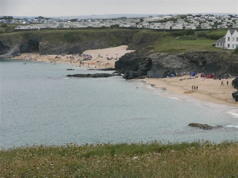 Mother Iveys Bay | Cornwall | UK Beach Guide