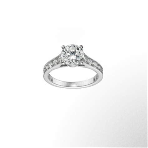 cartier verlobungsringe engagement rings
