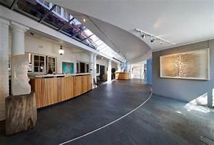 Everard Read Gallery - Sightseeing in Johannesburg