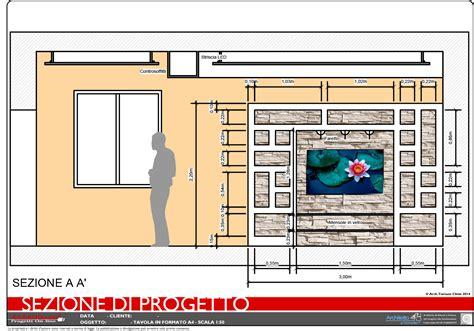 arredi 2d progetto 2d arredamento
