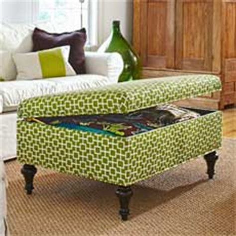 how to build an ottoman pdf diy storage ottoman building plans download taylor
