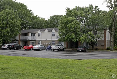 One Bedroom Apartments Murfreesboro by 1 Bedroom Apartments In Murfreesboro Tn Garden