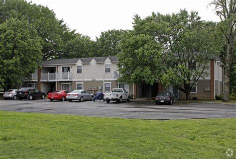 one bedroom apartments murfreesboro 1 bedroom apartments in murfreesboro tn garden