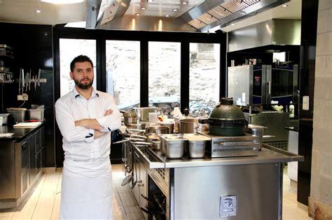 atelier cuisine angers atelier de cuisine le 2 juillet chez samo à angers avec le chef richard cérini gastronomica