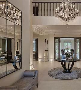 Best 25 interior design for hall ideas on pinterest for Luxury homes interior design 2