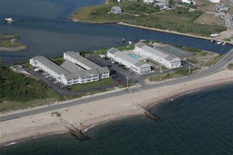 Innseason Resorts Surfside (c̶$̶1̶6̶4̶) C$124 Updated