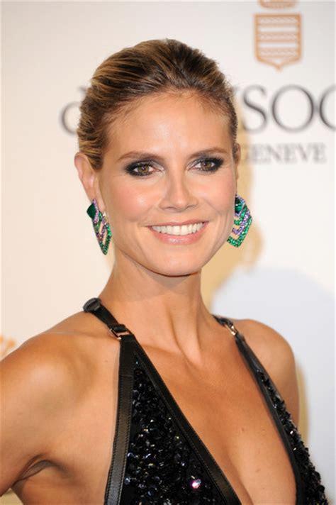 Beauty Galore Cannes Huda Makeup Tips