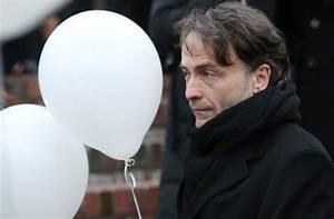 Luftballons Kaufen Hamburg : abschied von mareike carri re wei e ballons zur trauerfeier in hamburg panorama stuttgarter ~ Markanthonyermac.com Haus und Dekorationen