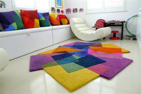 Colorful-rug Colorful-rug