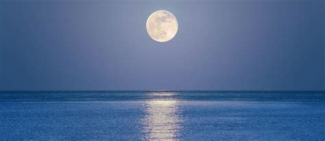archer   moon alex rovira alex rovira
