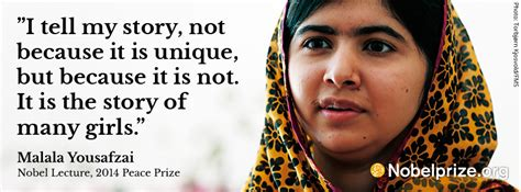 Best essay on women's empowerment