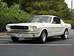 Ford Mustang 1964 : narezwardhana first generation ford mustang oldskool muscle ~ Medecine-chirurgie-esthetiques.com Avis de Voitures