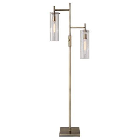 modern floor lamp  home   outstanding image