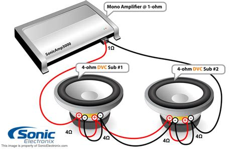 Solved How Wire Alpine Subwoofer Type Fixya