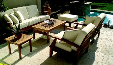 patio smith and hawken patio furniture home interior design