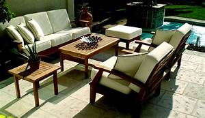 Wwwlashmaniacsus discount patio furniture miami for Wholesale patio furniture miami