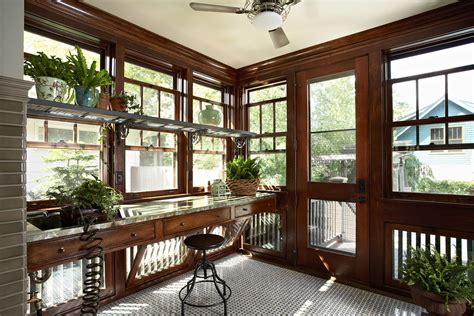 sunroom ceiling concept beautiful minka aire in living room industrial with