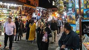 Will Morocco's new law protect women from violence ...