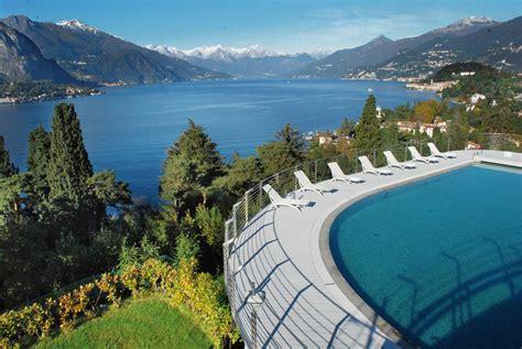 borgo le terrazze bellagio borgo le terrazze what does it to be all lake view