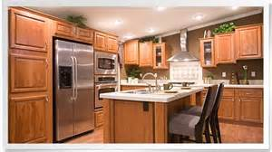 top photos ideas for ultimate kitchen and bath modular and manufactured home kitchens the ultimate kitchen