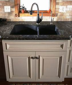 kitchen cabinets at lowes wayfair home design inspirations With best brand of paint for kitchen cabinets with recycle sticker