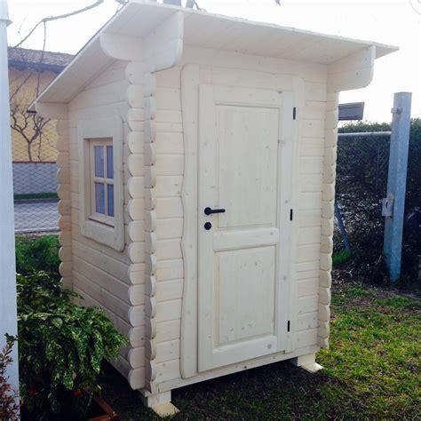 casette  legno prefabbricate casette da giardino