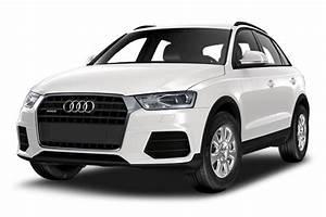 Audi Q3 Business Line : audi q3 business neuve achat par mandataire ~ Melissatoandfro.com Idées de Décoration