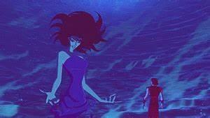 sinbad legend of the seven seas on Tumblr