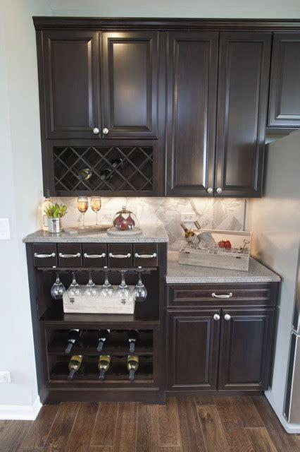 kitchen  walk  wine bar