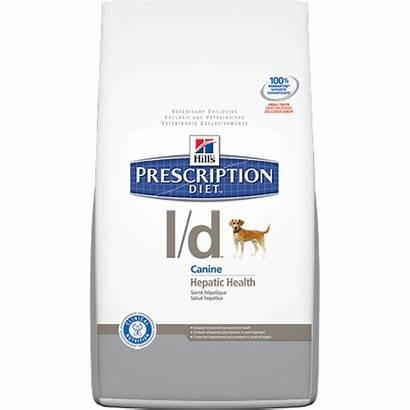 Feline Dry Hills Hill Ld Diet Prescription